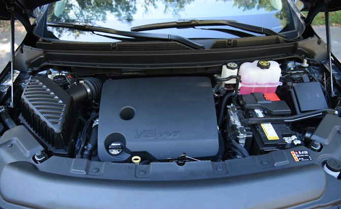 why is engine coolant important