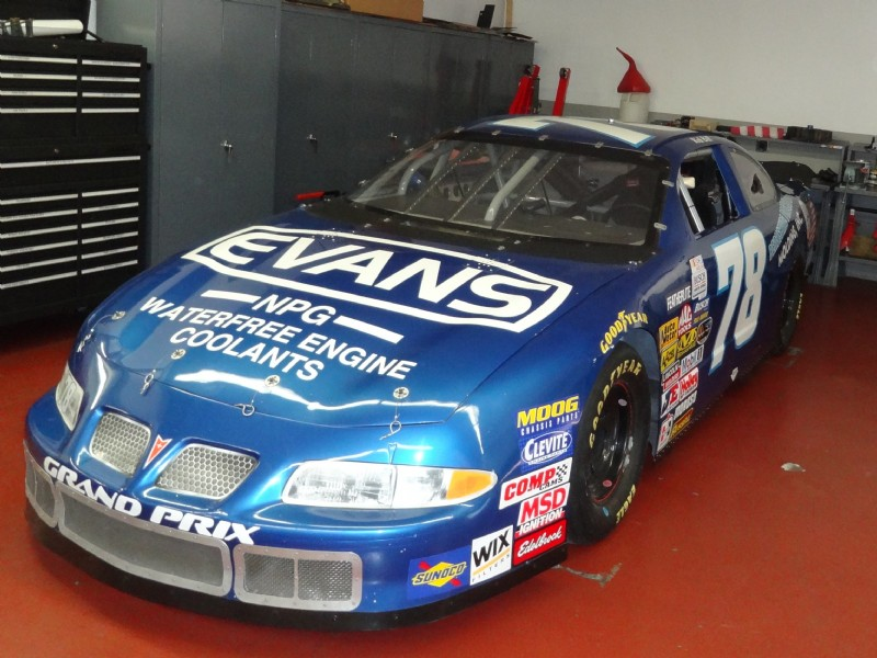 Evans-Company-NASCAR-Bush-North-Race-Car.jpg